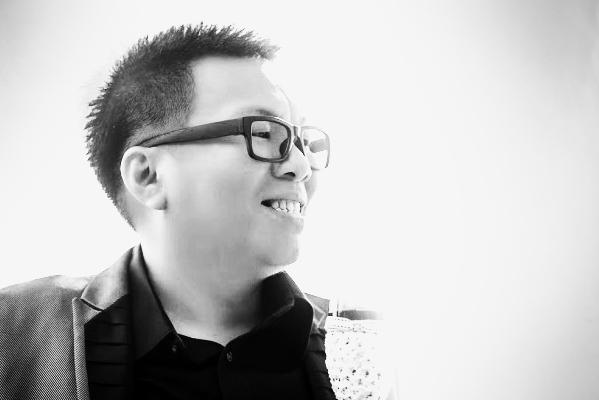 Danny Hong