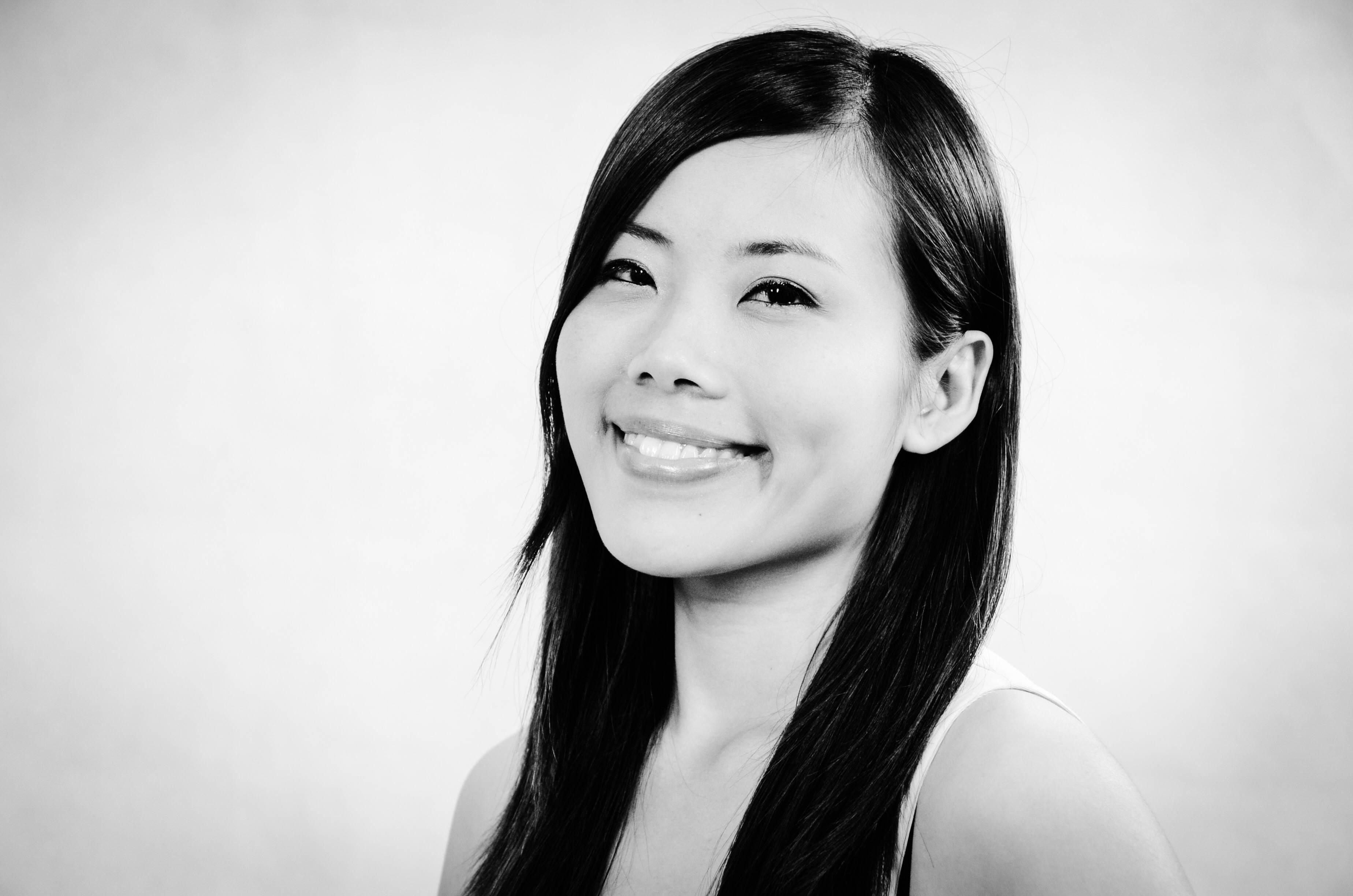 Elaine Tiu