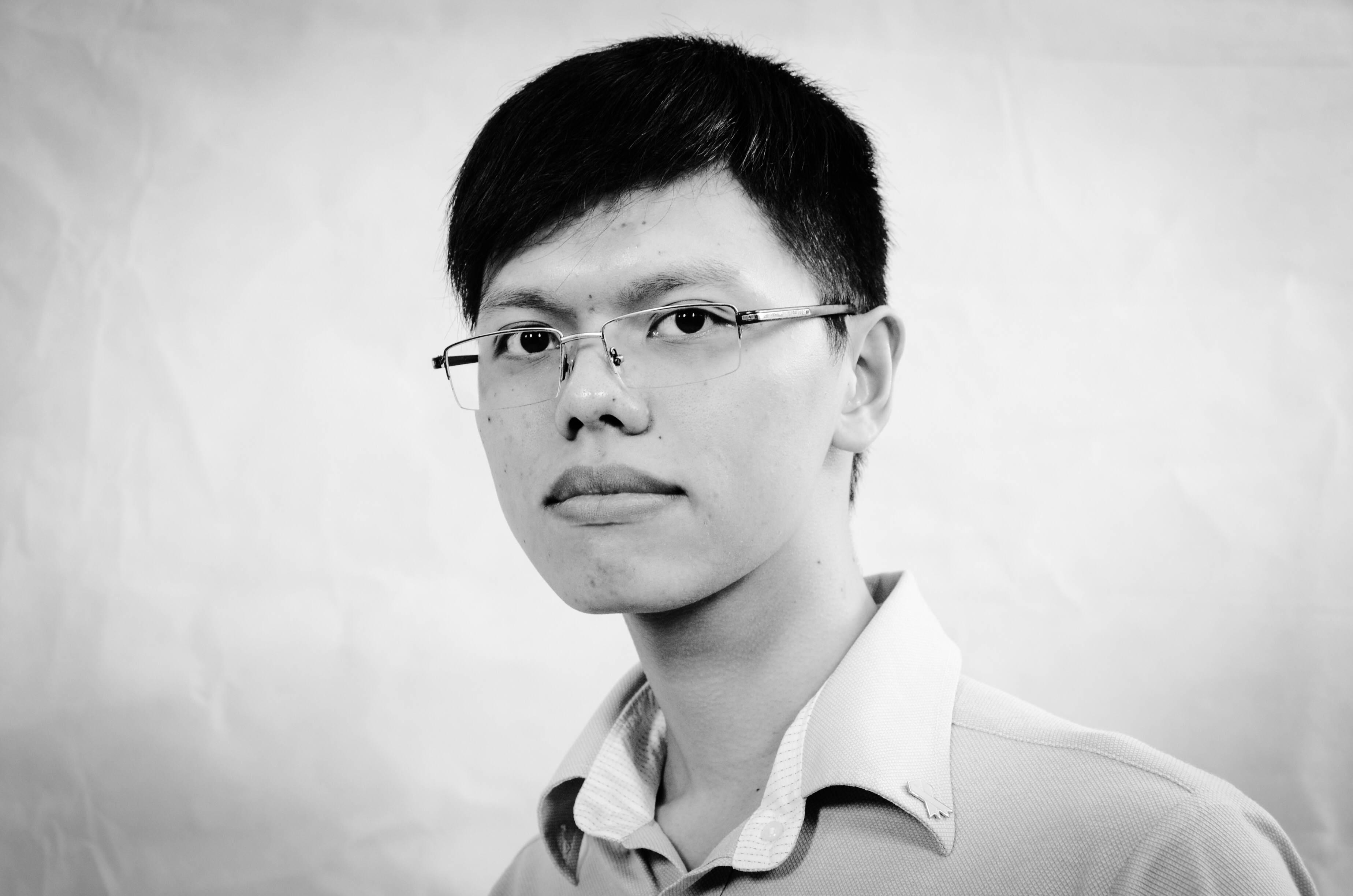 Koh Jun Lin