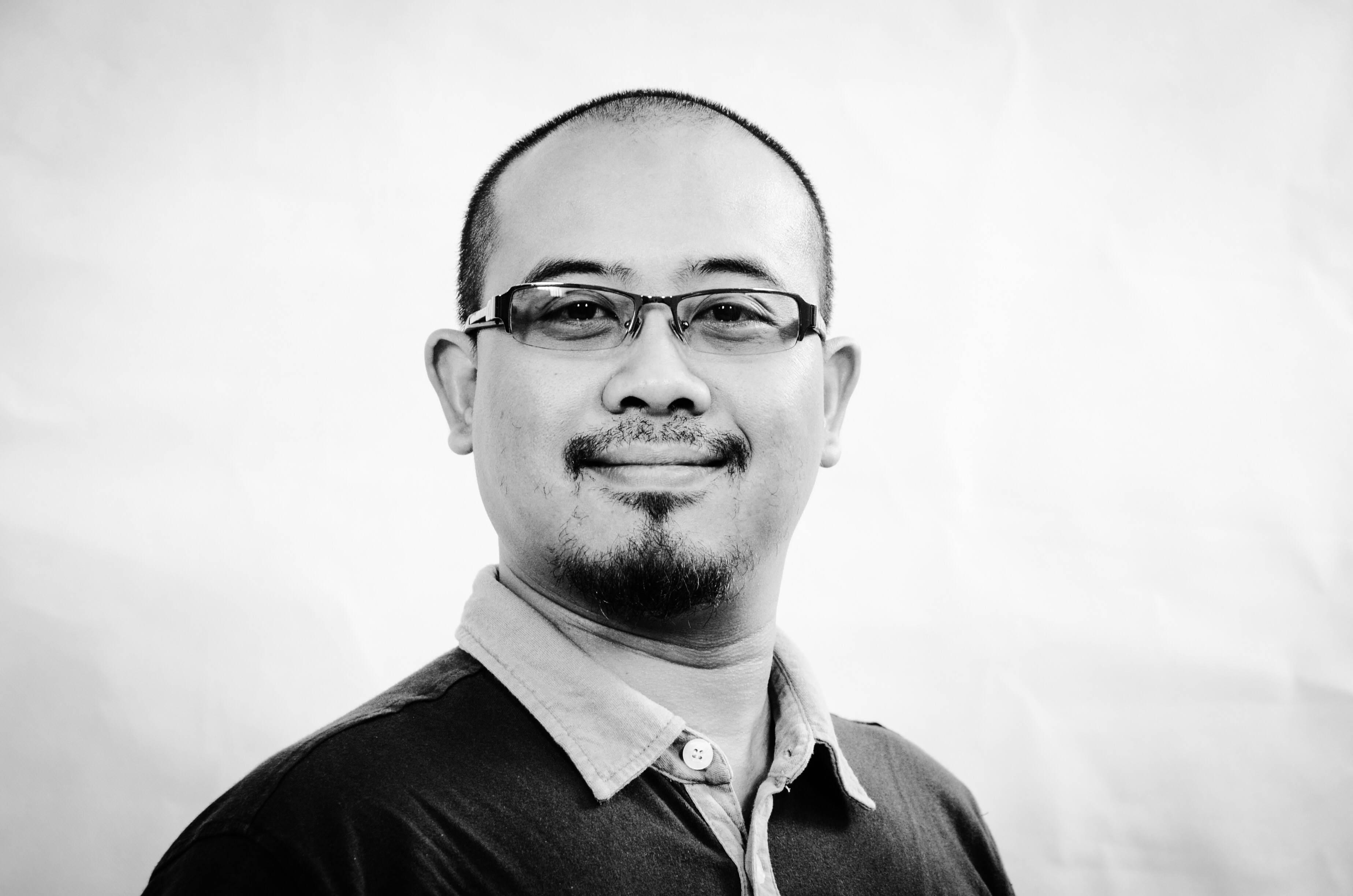 Abdul Rahim Sabri