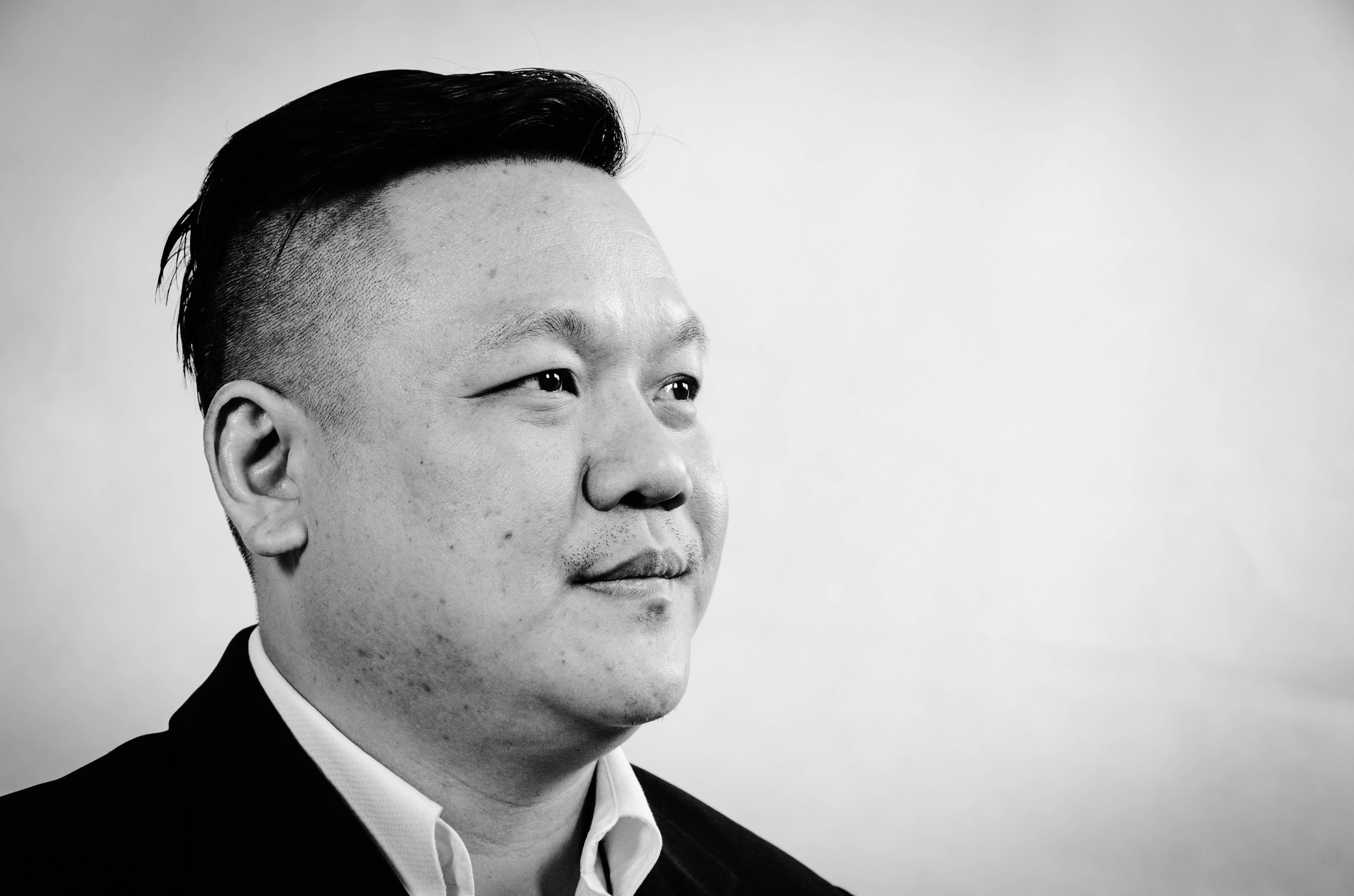 Yong Kai Ping