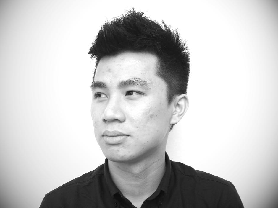 Vincent Hoo