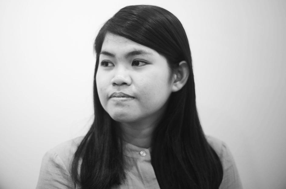 Wong Kai Hui