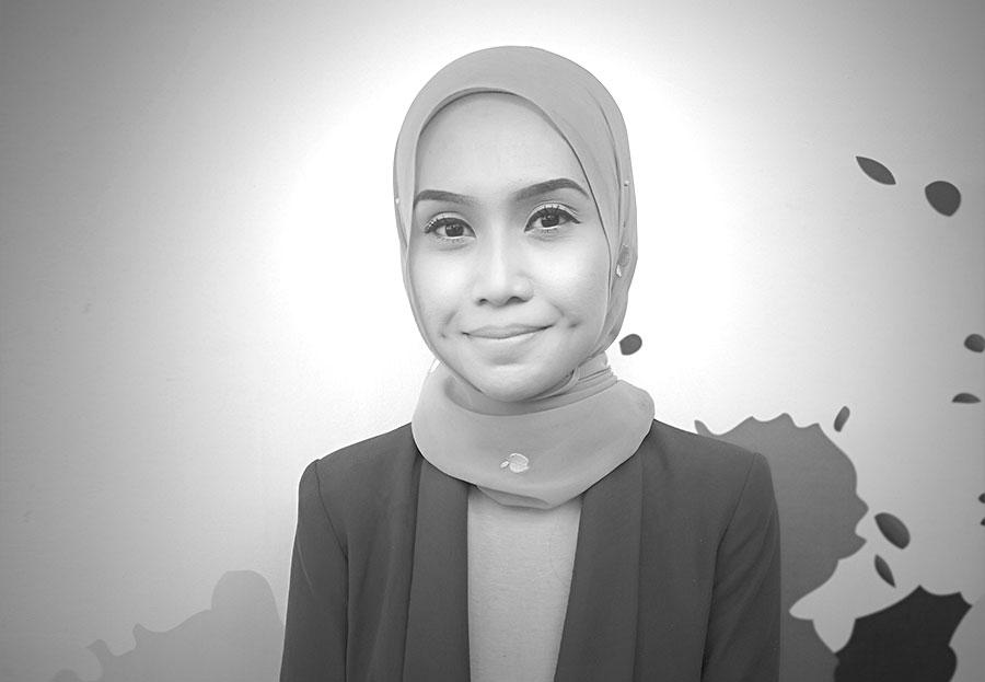 Nurul Amirah Surani