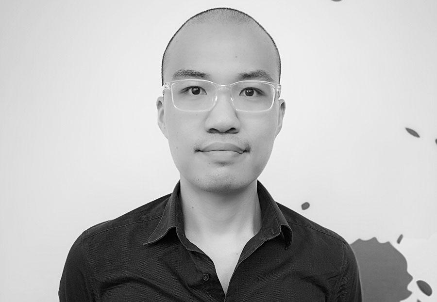 Lee Choon Fai